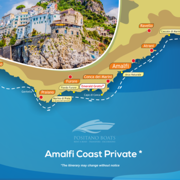 amalfi_coast_tour