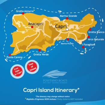 capri_map_group