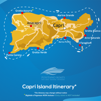 capri_map_private