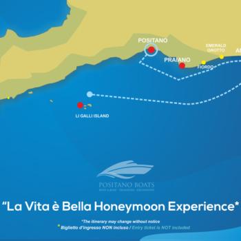 la_vita_bella_map