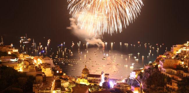 positano-fireworks
