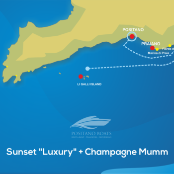 sunset_it-champagne
