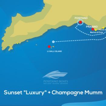 sunset_it-champagne