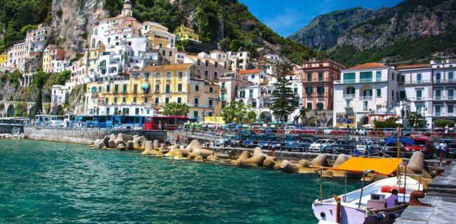 amalfi_tour_positano_boats