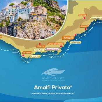 Amalfi-Privato