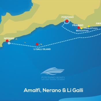 amalfi_nerano_ligalli