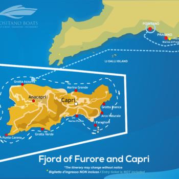 fiordo-capri