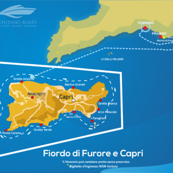 fiordo-capri-it-3